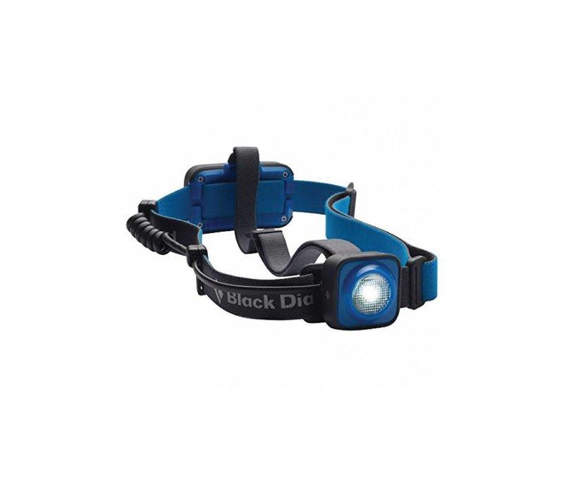 Black Diamond Sprinter 275 Lumen Headlamp
