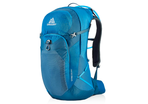 Gregory Gregory Citro 36L H20 Hydration Pack