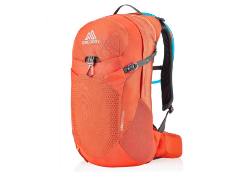 Gregory Gregory Juno 24L H2O Hydration Pack