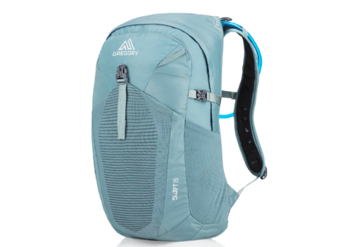 Gregory Gregory Swift 15L Backpack