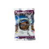 Backpacker's Pantry Astronaut Vanilla Ice Cream Sandwich