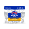 Mountain House Mountain House Biscuits and Gravy Freeze Dried Meal