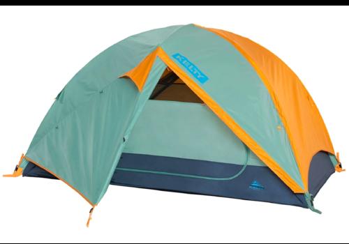 Kelty Kelty Wireless 2 Person Tent