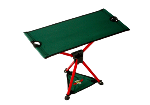 Byer Byer Trilite Camping Stool
