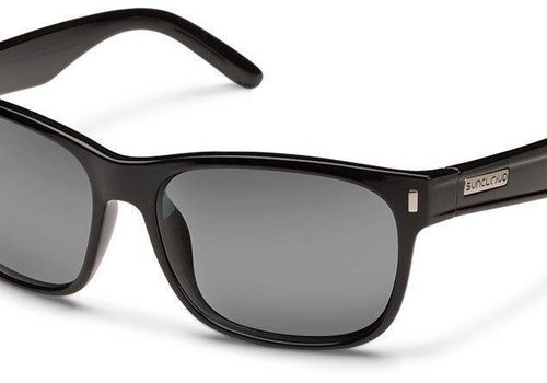423b2c651e Suncloud Mayor Sunglasses - FERAL
