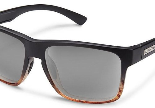 c56c437311 Suncloud Rambler Sunglasses