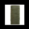 Turtle Fur Turtle Fur Comfort Shell Lite Supersoft Totally Tubular Solid