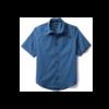 Black Diamond Black Diamond Men's SS Stretch Operator Shirt