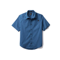 Black Diamond Men's SS Stretch Operator Shirt