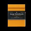 Landmark Project Landmark Project Snap Notebook A5