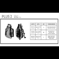 K9 Sport Sack PLUS 2