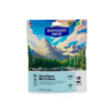 Backpacker's Pantry Backpacker's Pantry Three Cheese Mac & Cheese Freeze-Dried Meal