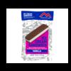 Mountain House Mountain House Vanilla Ice Cream Sandwich