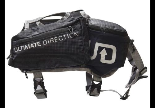 Ultimate Direction Ultimate Direction Dog Vest