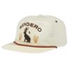 Sendero Sendero Jackalope Hat