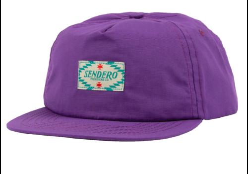 Sendero Sendero Verano Hat