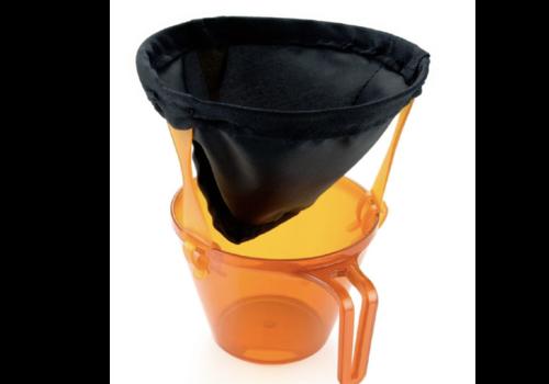 GSI GSI Ultralight Java Drip Coffee Maker