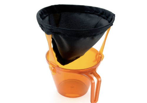 GSI GSI Ultralight Javadrip Coffee Maker