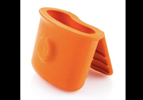 GSI GSI Microgripper Lightweight Pot Gripper