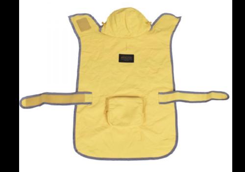 Pendleton Pendleton Waterproof Pet Rain Coat