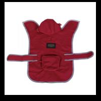 Pendleton Waterproof Pet Rain Coat