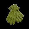 Barebones Living Barebones Living Work Glove