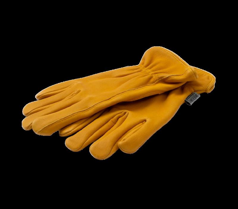 Barebones Living Work Glove