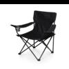 Oniva Oniva PTZ Camp Chair Black