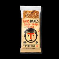 Taos Bakes Snack Bar 1.8 oz.