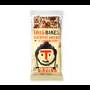 Taos Bakes Taos Bakes Snack Bar 1.8 oz.