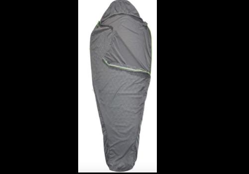 Thermarest Sleep Liner