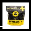 My Medic My Medic PetMedic MedPak