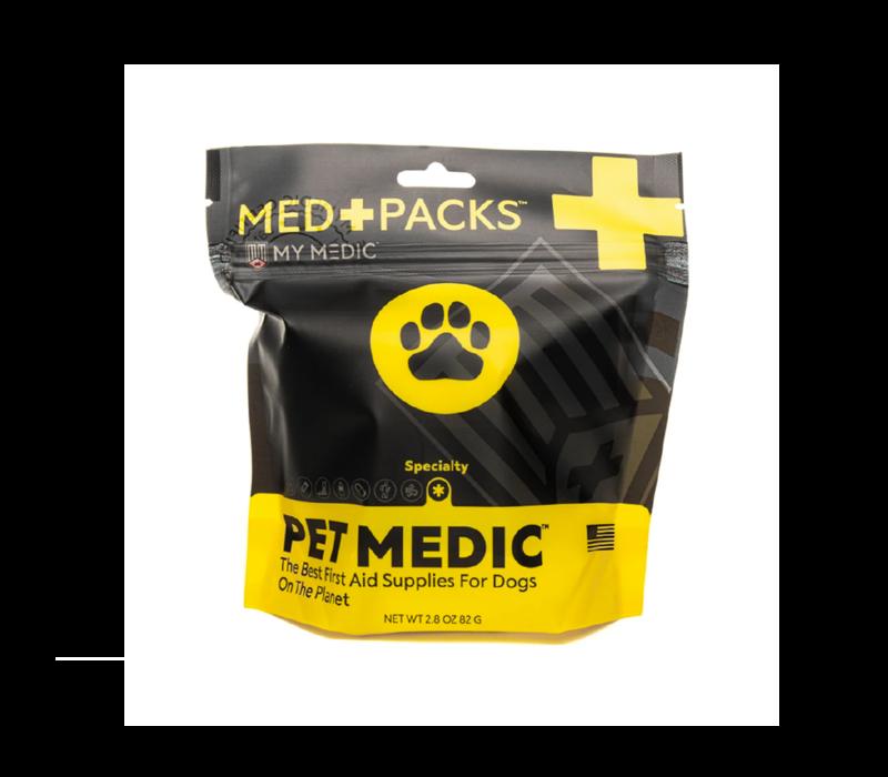 My Medic PetMedic MedPak