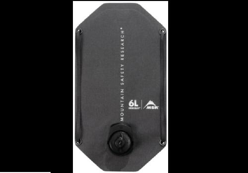 MSR MSR Dromedary Bag 6L