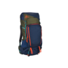 Kelty Kelty Asher 55L Backpack