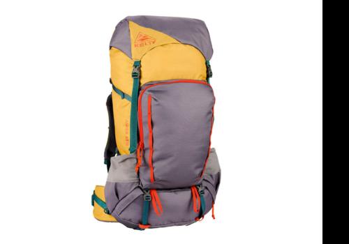 Kelty Kelty Women's Asher Backpack 55L