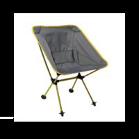 Travelchair Joey Camp Chair
