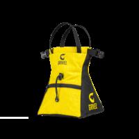 Grivel Trend Boulder Chalk Bag