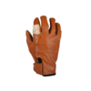 Liberty Mountain Cowhide Rappel Gloves