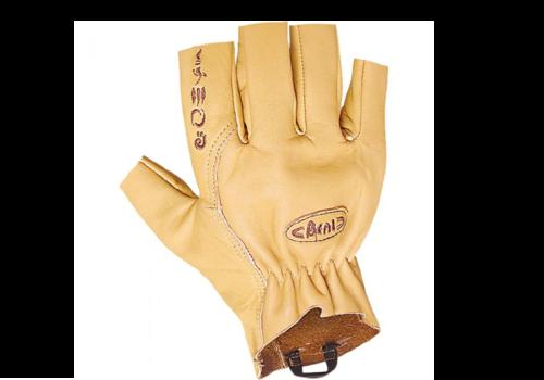 Beal Beal Assure Fingerless Leather Gloves