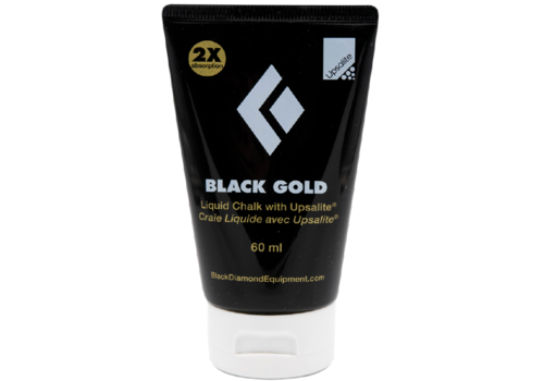 Black Diamond Black Diamond Liquid Black Chalk 60ml