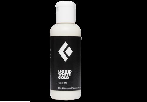 Black Diamond Black Diamond Liquid White Chalk 150ml