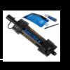 Sawyer Sawyer Mini Water Filtration System - Black SP105FC