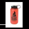 Nalgene Nalgene Ultralite HDPE Wide Mouth 32 oz Water Bottle