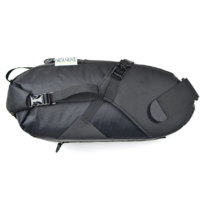 Oveja Negra Gearjammer Seat Bag Medium