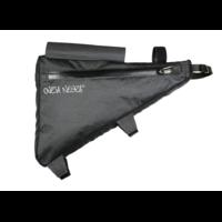 Oveja Negra Superwedgie Frame Bag Small