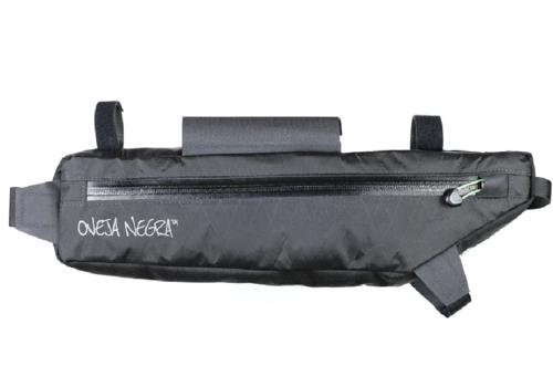 Oveja Negra Oveja Negra 1/2 Pack Frame Bag Small