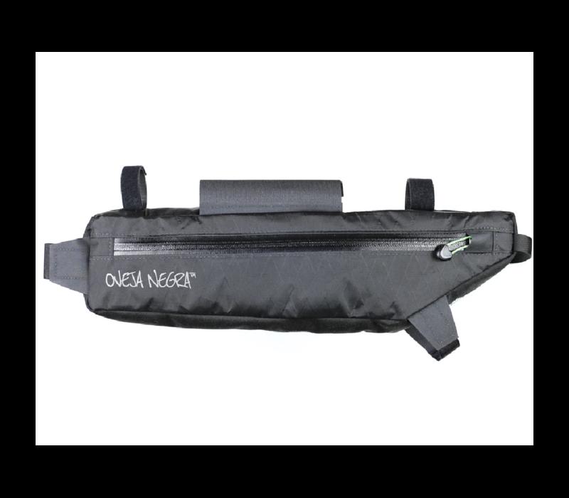 Oveja Negra 1/2 Pack Frame Bag Medium