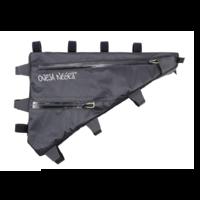 Oveja Negra Bodega Full Frame Bag Large
