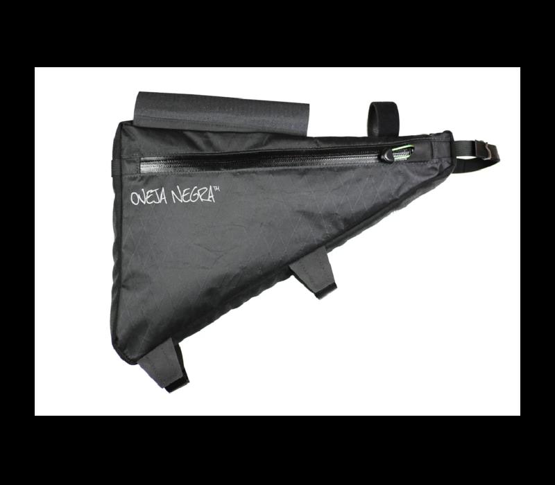 Oveja Negra Superwedgie Frame Bag Large